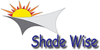 shade-wise-icon
