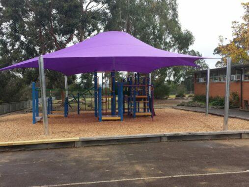 Bundoora Primary School Min 1024x576