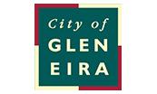 Citryof Glen Eira Logo