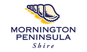 Mornington Peninsula Logo