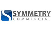 Symmetrycommercial